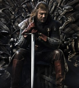 Lord Stark 300 cropped